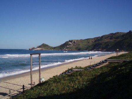 florianopolis_praia_mole1