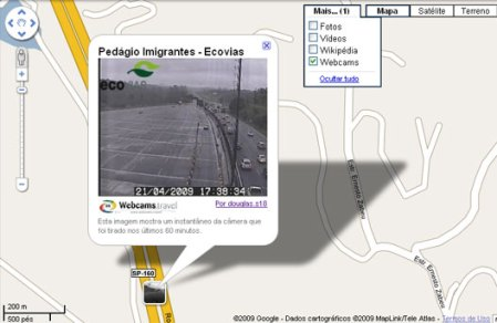maps-webcam-publica